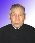 Cáo phó: Cha cố Giuse Phạm Đức Tấn