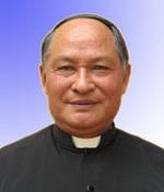 Cáo phó: Cha cố Phêrô Trần Văn Vũ
